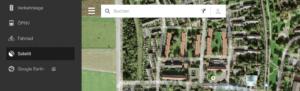 iOS: Google Maps bekommt größeres Update und läuft nun auch auf dem iPad