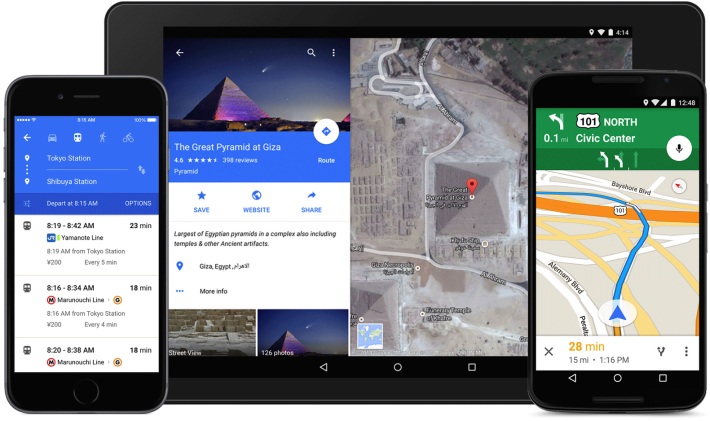 googlemapsmaterialdesign-1