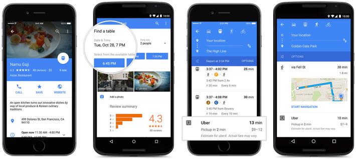 googlemapsmaterialdesign-2
