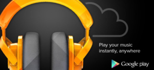 "Google Play Music ""All Inclusive"" in Deutschland gestartet"