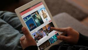 Google Play Movies & TV: iOS-App zum Anschauen von Filmen veröffentlicht