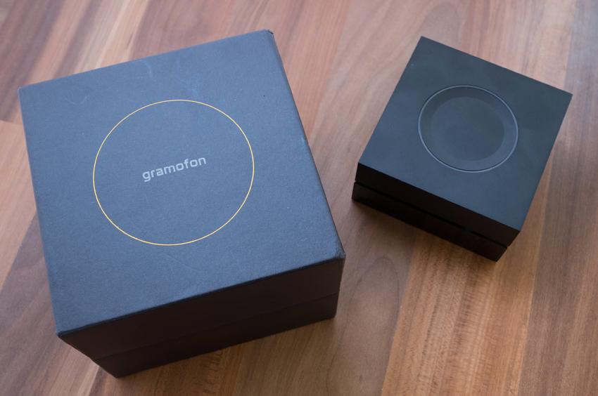 gramofon-6607