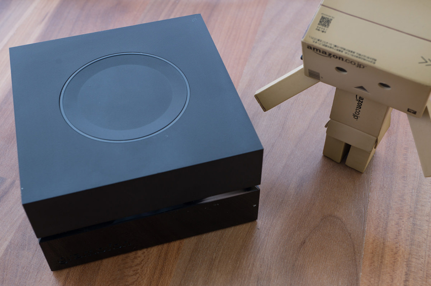 gramofon-6610