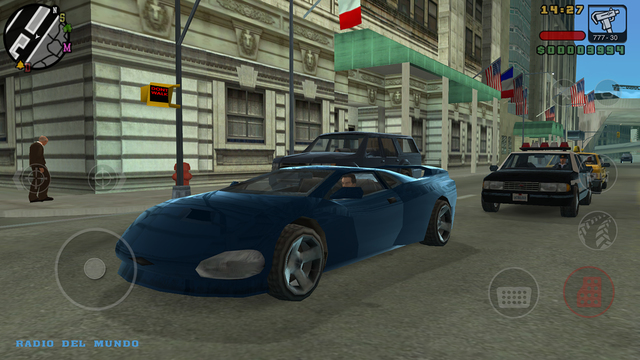 grand-theft-auto-liberty-city-stories-ios-1