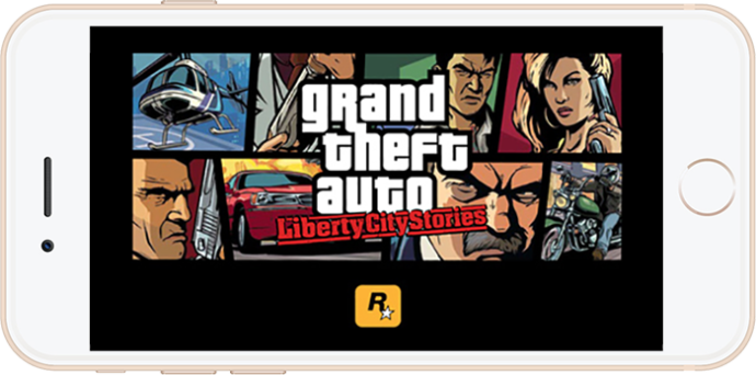grand-theft-auto-liberty-city-stories-ios