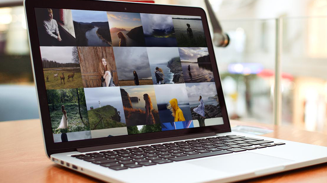 grids-4-0-instagram-client-fuer-macos-und-windows-mit-vielen-neuen-features-1