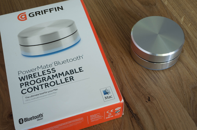 griffin-powermate-bluetooth-9