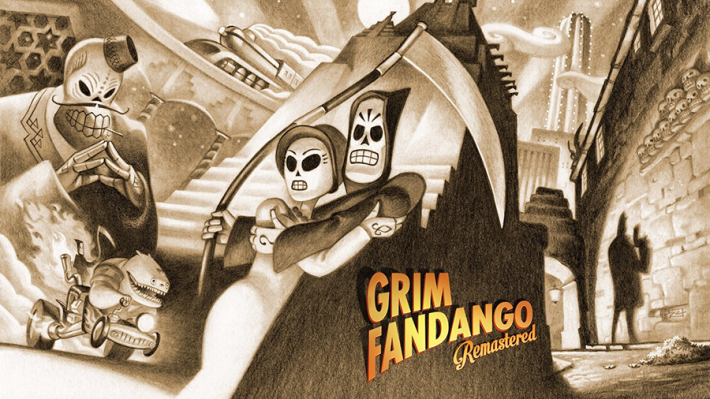 grim-fandango-remastered-mobile