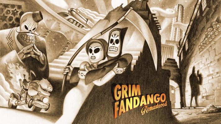 grim-fandango-remastered-mobile