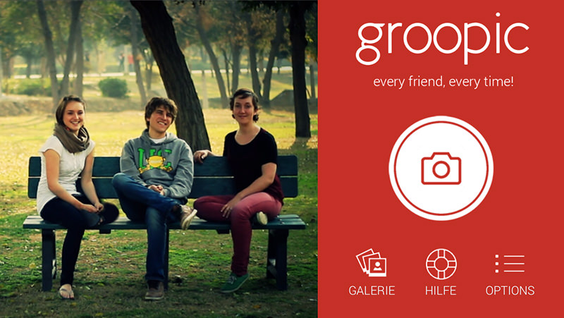 groopic-ios-android-6821