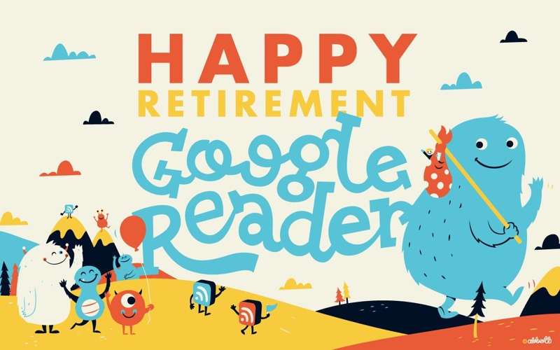 happy-retirement-google-reader1
