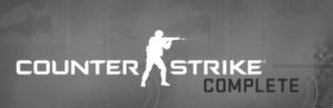 Fire in the hole! Counter-Strike Complete Edition bei Steam für nur 7,49€