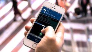 Nokia HERE Maps für iOS ist da: Kostenlose Navigations-App mit Offline-Karten