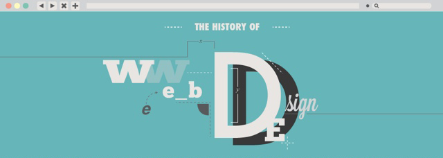 history-web-design-header