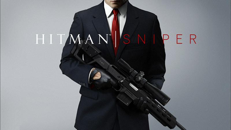 hitman-sniper-5