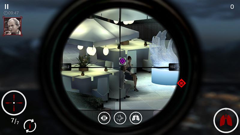 hitman-sniper-6