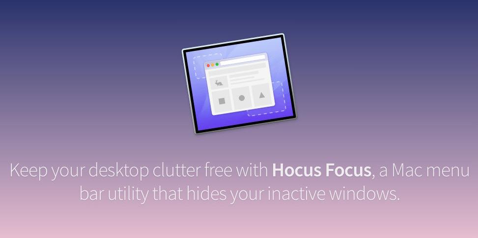 hocusfocus-mac-1