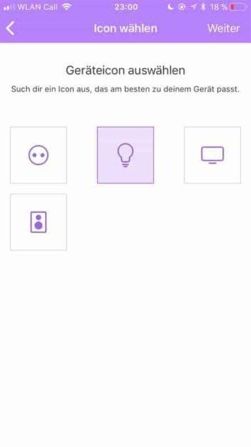 homee im test modulare smart home zentrale f r z wave zigbee und enocean. Black Bedroom Furniture Sets. Home Design Ideas