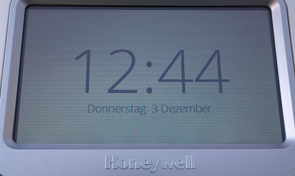 Großartig Honeywell 2 Port Ventil Schaltplan Bilder - Der Schaltplan ...