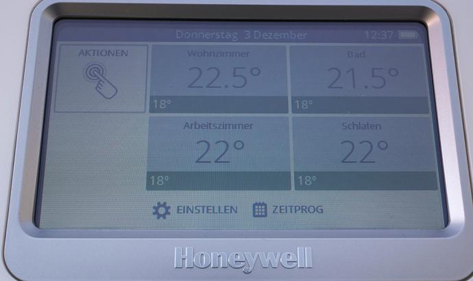honeywell-evohome-schaltzeiten-8