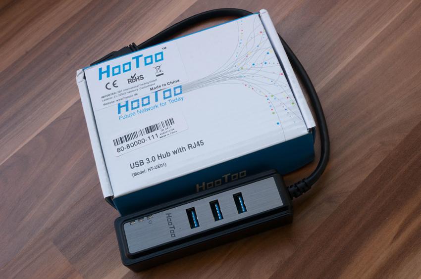 hootoo-usb3hub-netzwerk-7