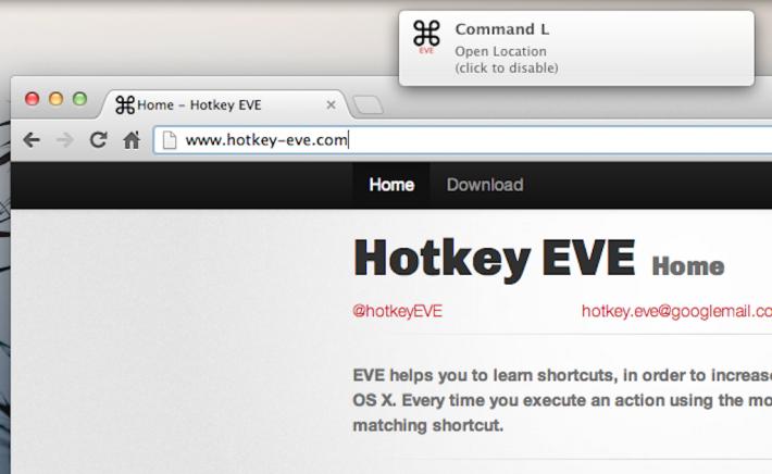 hotkey-eve