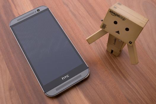 htc-one-m8-5521