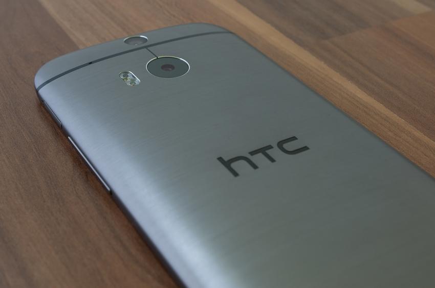 htc-one-m8-5688