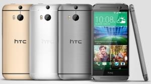 (K)eine Überraschung: HTC stellt das One (M8) offiziell vor