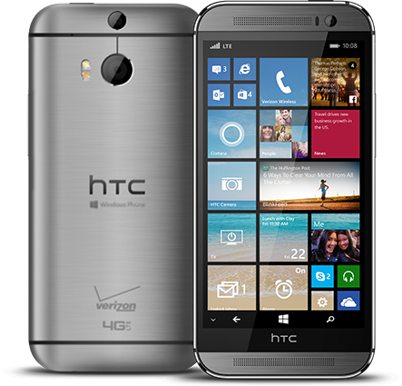 htconem8forwindows-6366