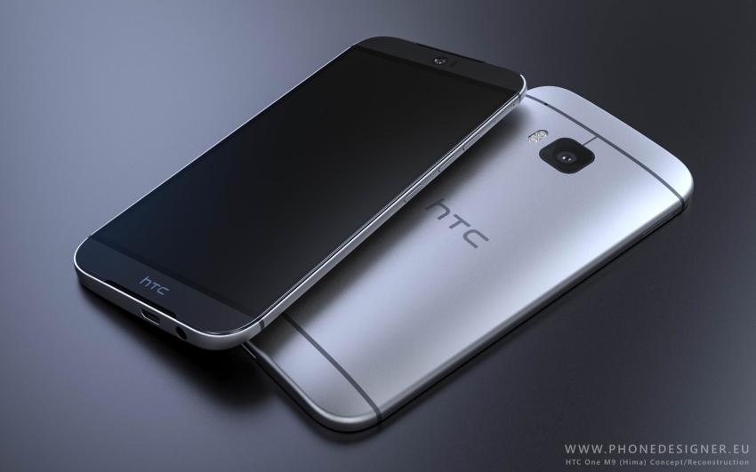 htconem9konzeptbyphonedesigner-8