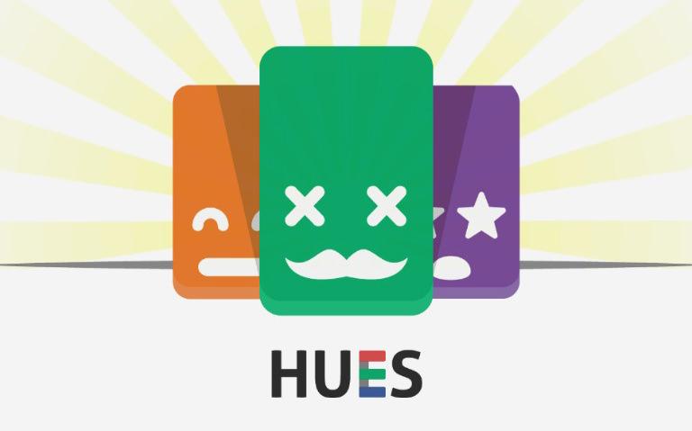hues-windowsphone-5390