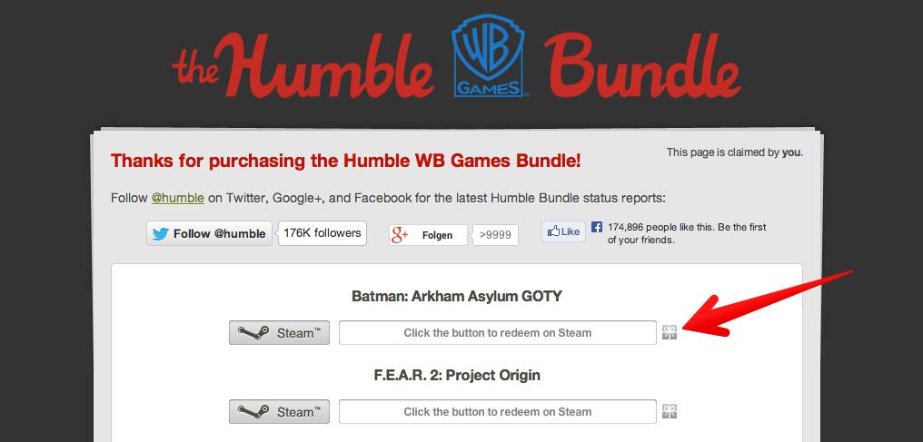humble-bundle-gift-steam-keys1
