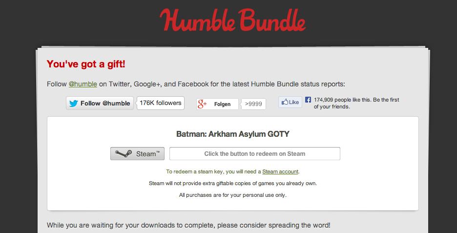 humble-bundle-gift-steam-keys2