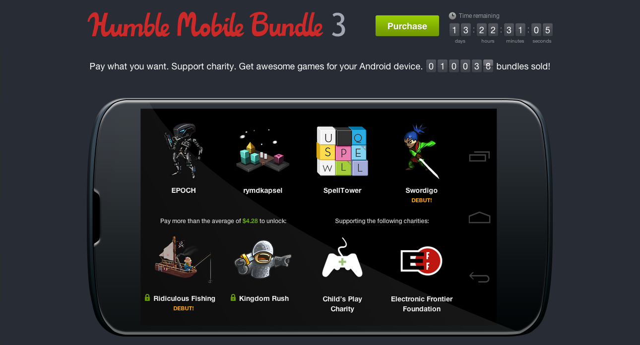 humble-mobile-bundle-3