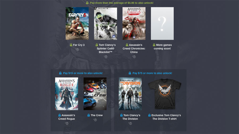 humble-ubisoft-bundle-encore-2