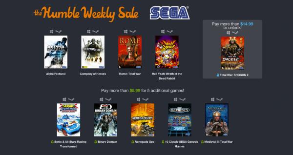 humble-weekly-sale-sega