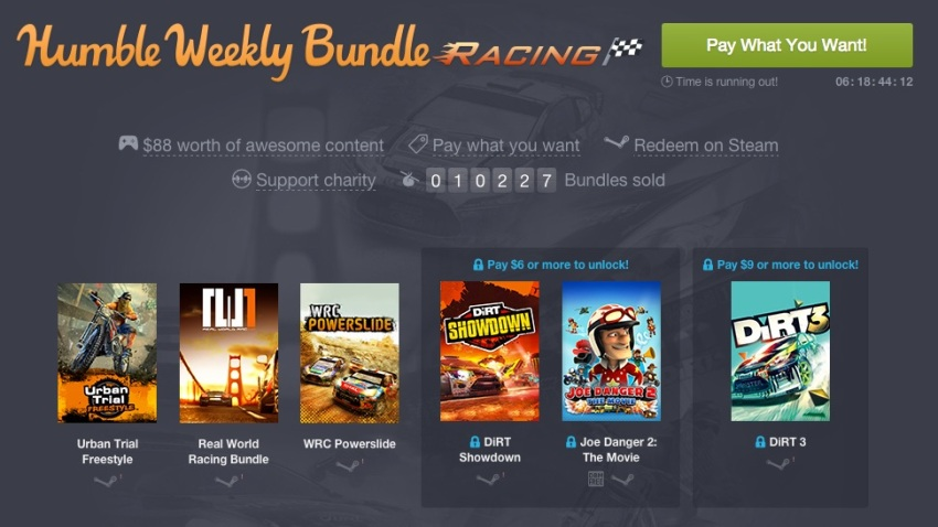 Humble_Weekly_Bundle__Racing__pay_what_you_want_and_help_charity_