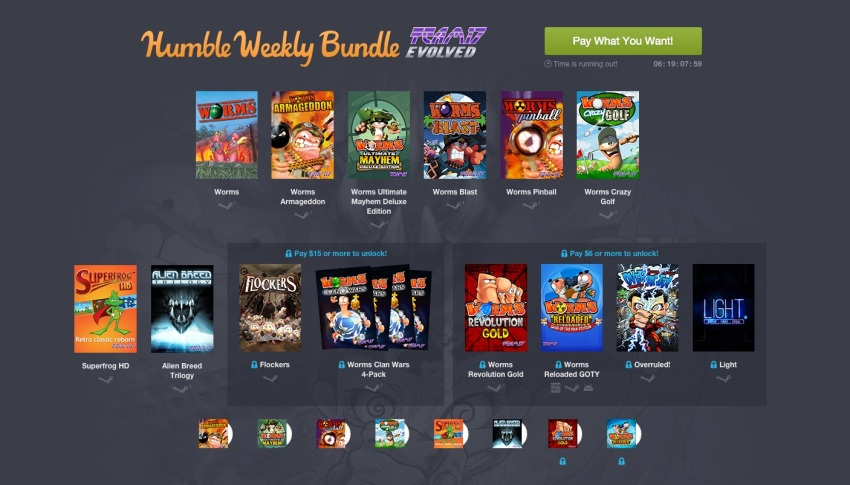 Humble_Weekly_Bundle__Team_17_Evolved__pay_what_you_want_and_help_charity_