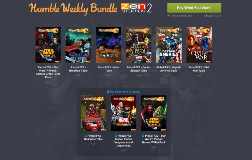 Humble_Weekly_Bundle__Zen_Studios_2__pay_what_you_want_and_help_charity_