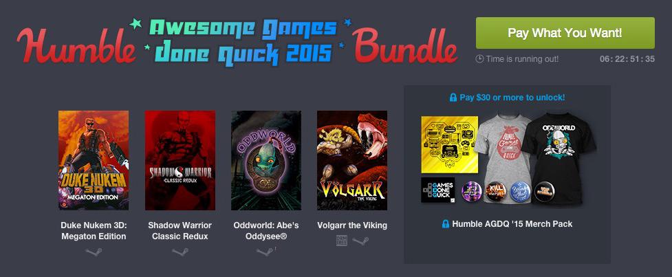 humeawesomegamesdonequick2015bundle