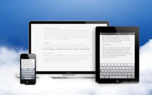 iA Writer für iOS: Update erschienen
