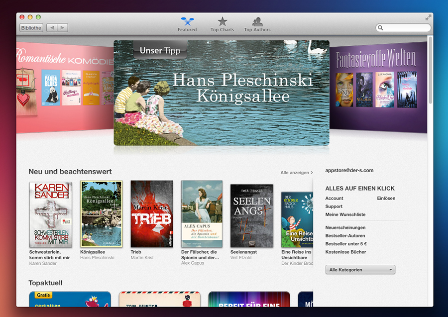 ibooks-mac-beta-1248