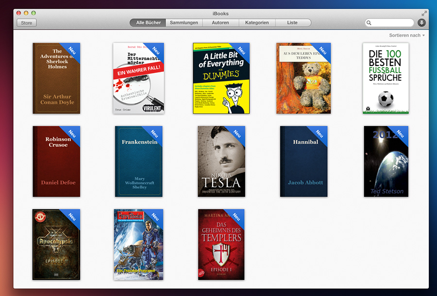 ibooks-mac-beta-1249