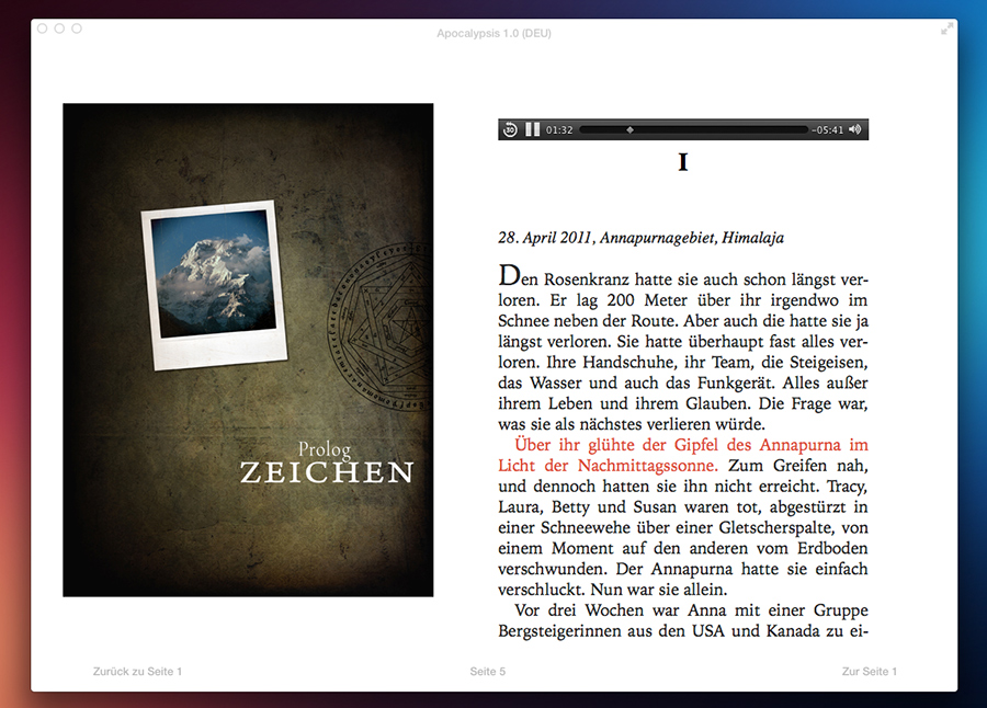 ibooks-mac-beta-1255
