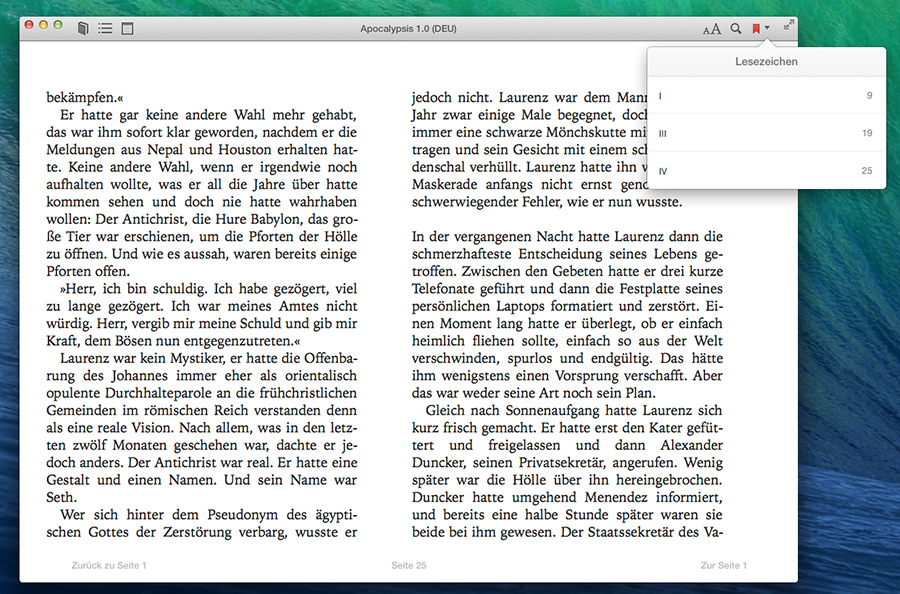ibooks-mac-beta-1258