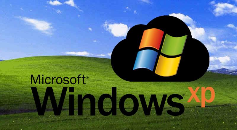 icloud-windowsxp-0