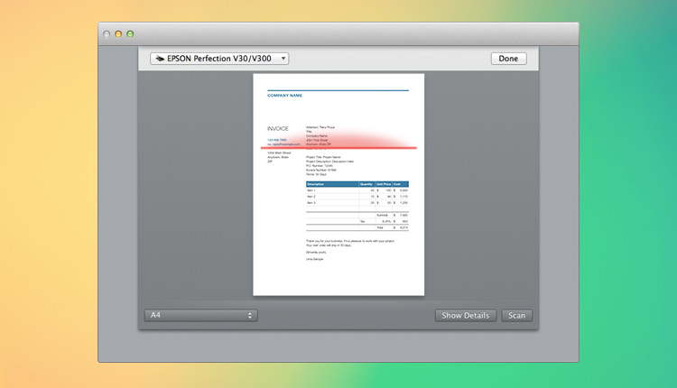 idocument-plus-scanner