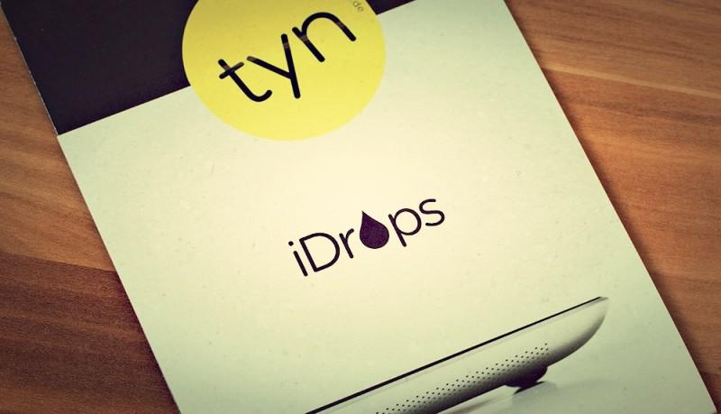 idrops-69509