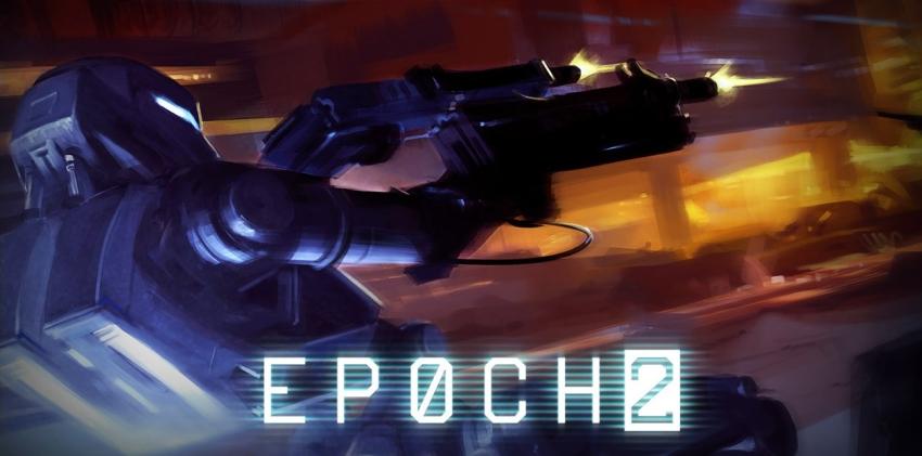 ign-epoch2